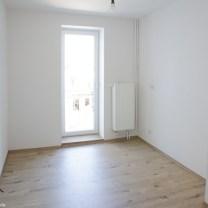 Einblicke_Wohnungen (20)