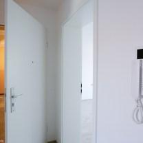 Einblicke_Wohnungen (26)