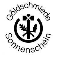 Logo Goldschmiede Sonnenschein