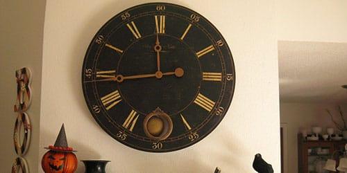Часы сонник продать настенные часы ссср продать