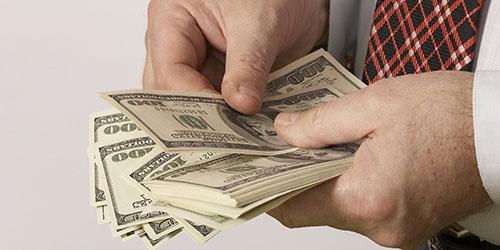 banii mari sunt ușori câștigați bani pe Internet pe scrisori