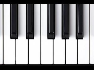 Сонник Пианино: играть во сне видеть к чему снится?