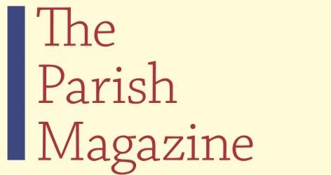 """Magazine"""