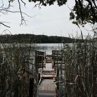 Radacher See