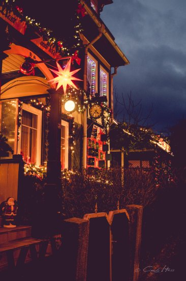 Advent, Weihnachten, Markt, Christmas, winter, Lichter, lights, decoration, xmas house