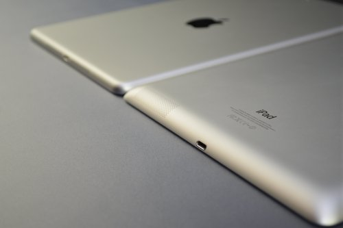 Apple iPad 5 069