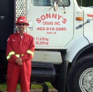 meet-Sonny