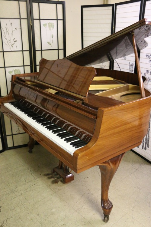 Art Case Steinways By Sonny S Pianos Page 13 See Videos Amp Prices Used Pre Owned Steinway