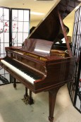 Sohmer Baby Grand Piano Rebuilt/Refinished (showroom condition) $5900