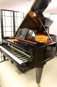 Bechstein  Grand Piano 6'11