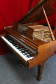 Art Case Steinways By Sonny S Pianos See Videos
