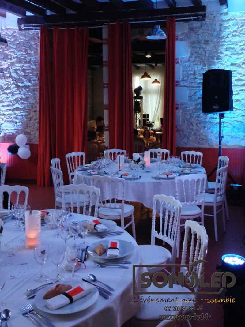 installation-sono-salle-reception-mariage