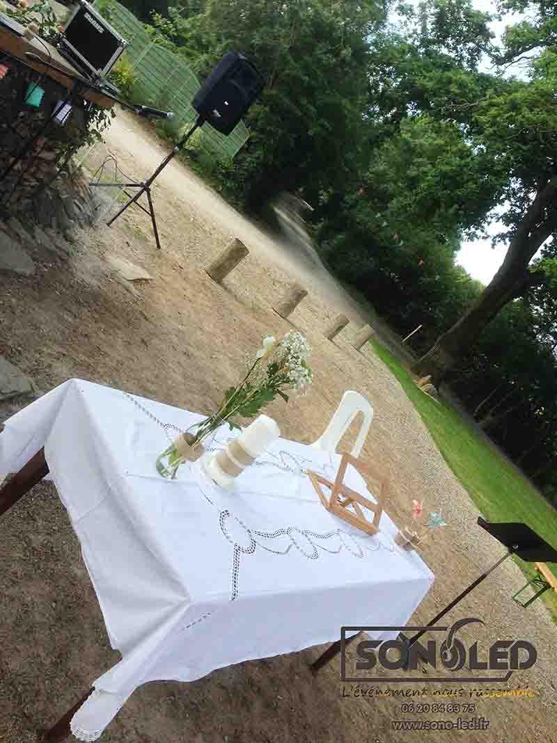 jardin-mariage-installation-sonorisation