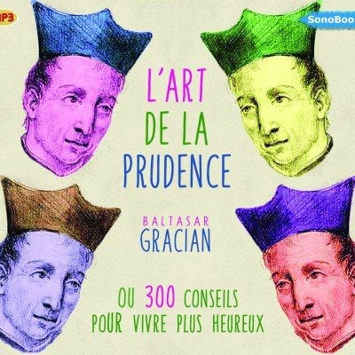 COVER_ART DE LA PRUDENCE