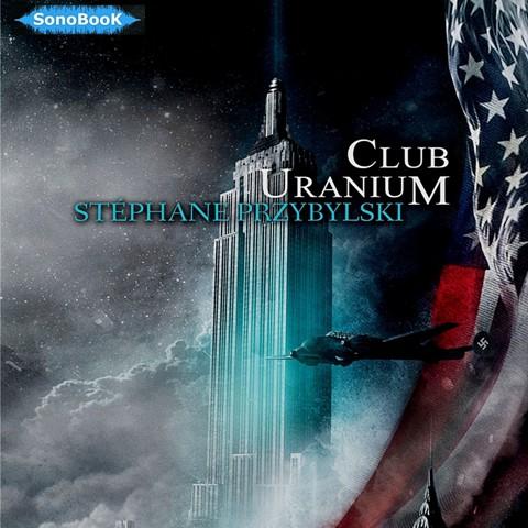 Couv_CLUB URANIUM_web