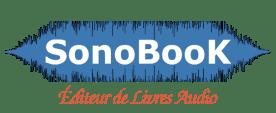 logo Sonobook HD2