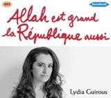 ALLAH EST GRAND LA REPUBLIQUE AUSSI_01_PROLOGUE