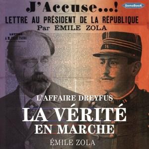 Couv_La Vérité en Marche_Zola_Sonobook