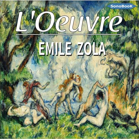 Couv_L'Oeuvre_ZOLA