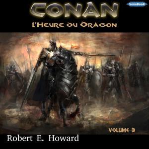 Couv_Conan3_L'Heure du Dragon