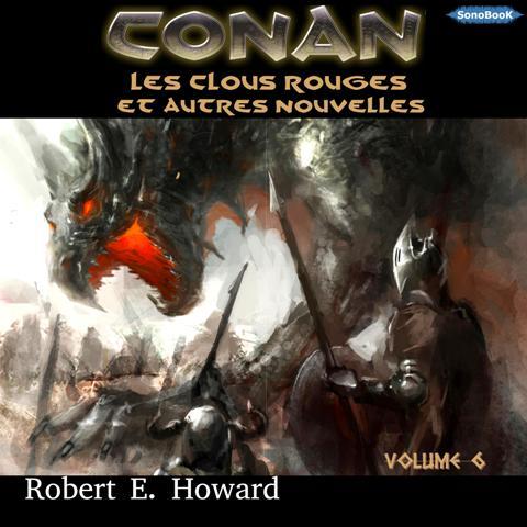 CONAN_6_EXTRAIT