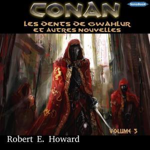 Couv_Conan5_DENTS DE GWALUR