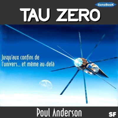 Couv_Tau_Zéro