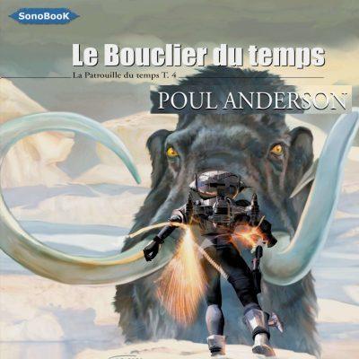 Couv_Le Bouclier du temps