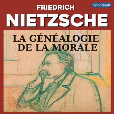 Couv_GENEALOGIE-DE-LA-MORALE