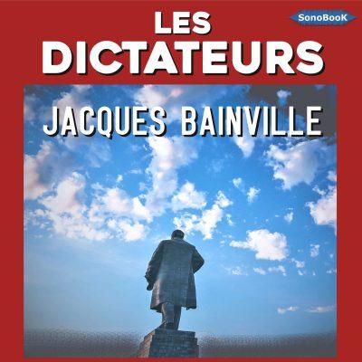 Couv_LES DICTATEURS