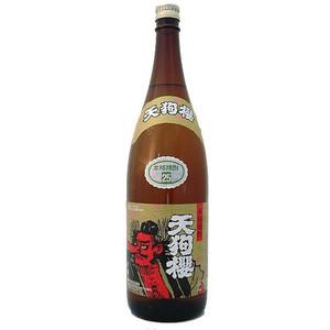 tenguzakura-25-1800