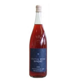 izutsu-banquet-rose