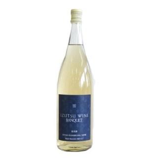 izutsu-banquet-white