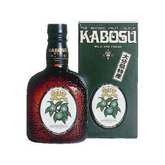 kabosu-640