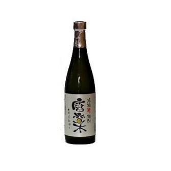 touhenboku-25-720