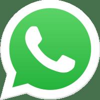 whatsapp-logo-1-1