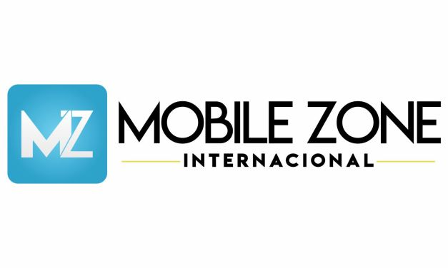 First Smart Home project in Paraguay: Mobile Zone