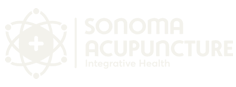 Sonoma Acupuncture And Integrative Health