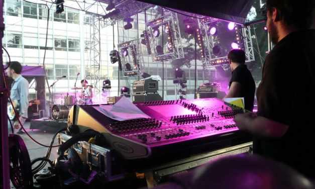 Concert Systèmes