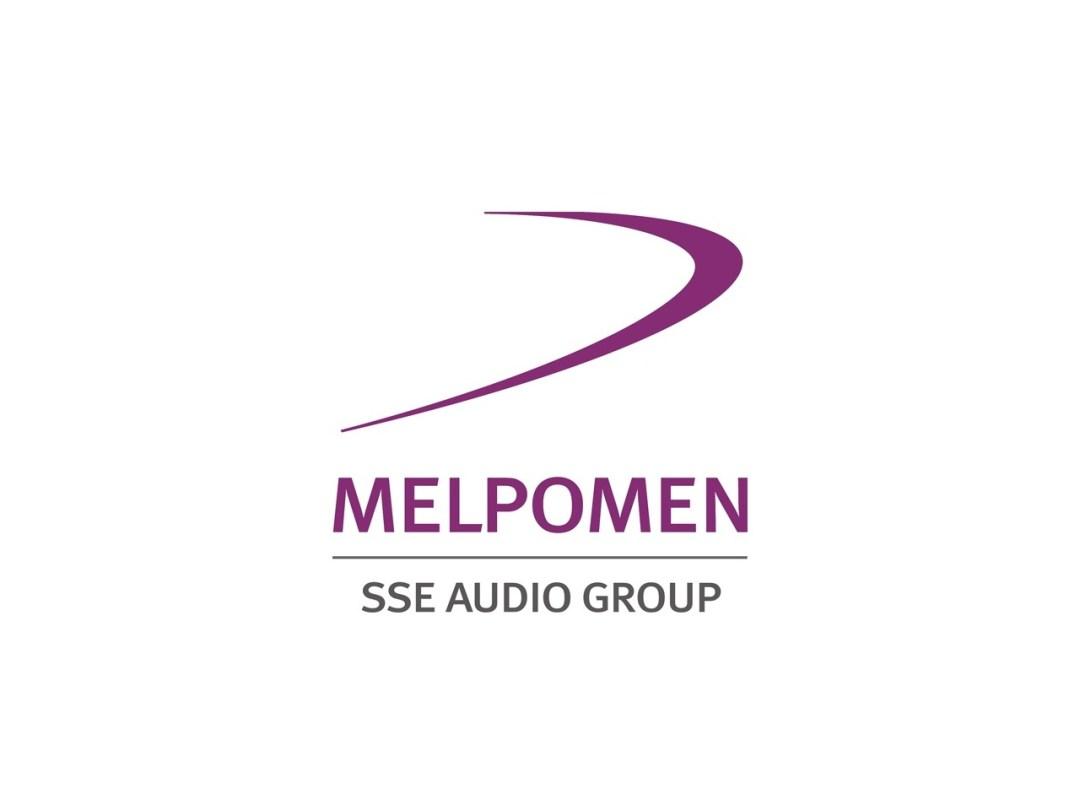 MELPOMEN