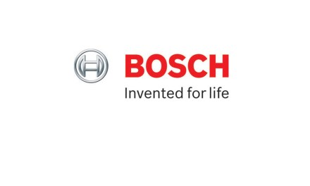 BOSCH ET SES SOLUTIONS COMMERCIAL AUDIO