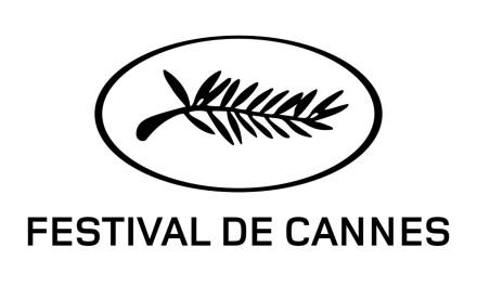 CANNES 2017 : DES LAURIERS POUR LE SON