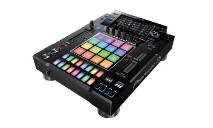 Pioneer DJ lance son starter pack pour DJ