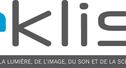 TEKLISS recrute un responsable technique / chef de chantier