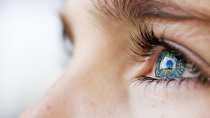 Sonoma Eye Care