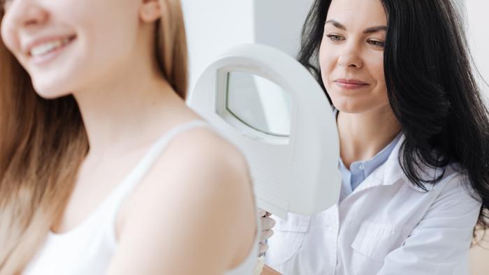 Sonoma Dermatology