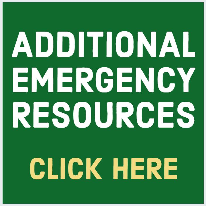 Click here for additional emergency resources