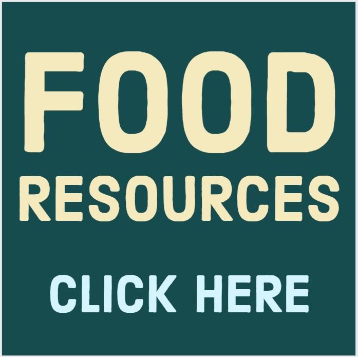 Click here for food resources