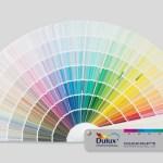 Mua sơn Dulux ở Đồng Nai chính hãng
