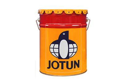 Bán sơn epoxy Jotun Jotafloor Topcoat cho sàn nhà xưởng - Miễn phí vận chuyển
